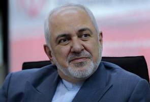 Iran akan perang habis-habisan jika diserang Amerika, Arab Saudi