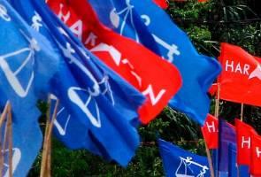 PRK Tanjung Piai: Prelude lembaran baru politik negara