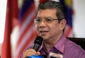 Kempen boikot Malaysia: Trend makin menurun, hubungan Malaysia-India tidak terjejas