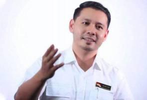 Piagam Muafakat Nasional: Kalau retorik, kenapa pemimpin PH perlu takut?