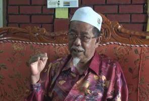 Walaupun terluka, kami sudah lama maafkan UMNO - Penduduk Memali