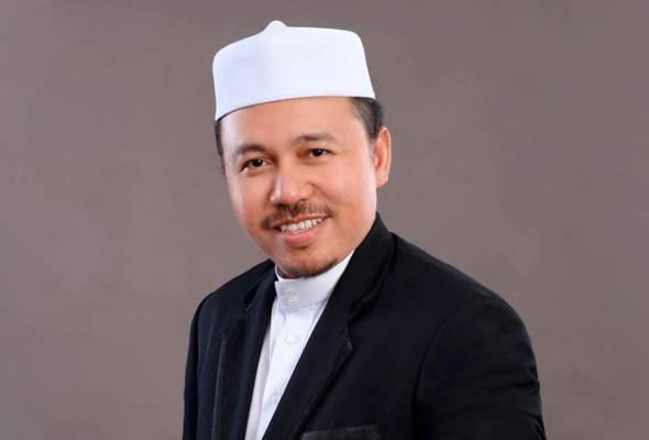 'Sebelum pertikai kerjasama Pas-UMNO, kaji dahulu hubungan dengan DAP'