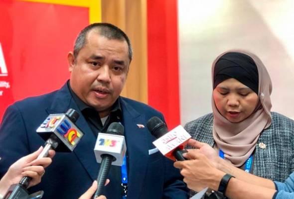 CAEXPO 2019: Malaysia catat nilai jualan RM678 juta