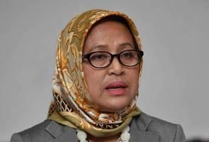 Penggabungan UMT, UniSZA: Tiada sesiapa akan diberhentikan