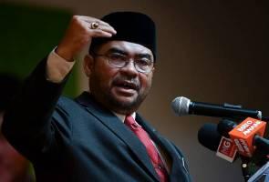 Jabatan Pendakwaan Syariah Malaysia dijangka ditubuh dalam dua tahun