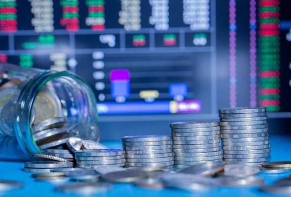 Bantuan bersasar kekalkan daya tahan sektor perbankan - BNM