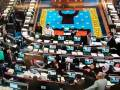 Ahli Parlimen Nibong Tebal pitam, sidang Dewan Rakyat terhenti sebentar