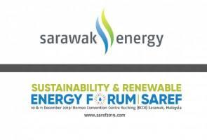 SAREF 2019 to be held in Kuching 10 -11 Dec