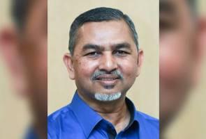 'Saya kekal bebas' - Ahli Parlimen Bukit Gantang nafi sertai PKR