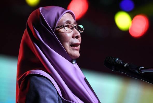 Malaysia alu-alukan tambahan FDI dari China