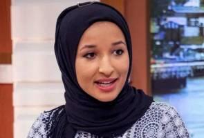 Wartawan muda berbakat BBC, Hanna Yusuf meninggal dunia secara mengejut