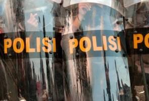 Ceritalah Indonesia - Anak muda memberontak: Apa mereka mahu?
