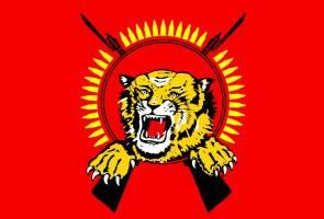 LTTE: CEO, Ahli Majlis PBT ditahan di Melaka di bawah SOSMA