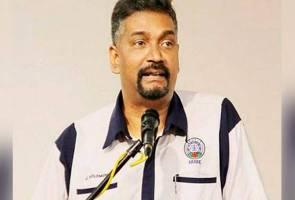 MTUC urges govt, Bank Negara to extend moratorium by 6 more months