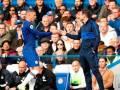Lampard gusar kecederaan Barkley