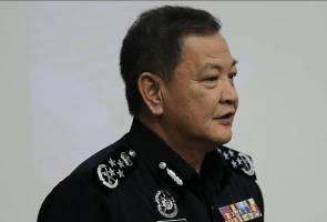 Laman web UM digodam: Polis terima satu laporan