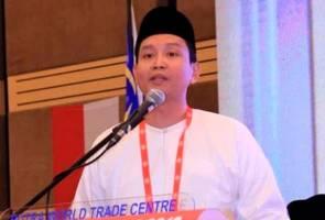Kongres Maruah Melayu: Jadikan agenda nasional sebagai keutamaan - Bastien