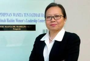 Belanjawan 2020: Sabah, Sarawak sepatutnya dapat lebih lagi - Penganalisis ekonomi