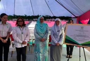 Contohi Pulau Pinang urus hasil kutipan caj beg plastik - TPM
