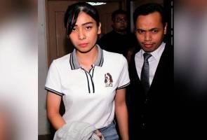 Kes lapan remaja berbasikal maut dirempuh, pendakwaan fail notis rayuan