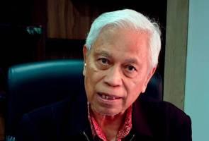 Polis akan ambil keterangan Dr Zainal berhubung ucapan didakwa berbaur perkauman - KPN