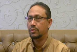 JAIPk lancar i-HaQ, pertama di Malaysia
