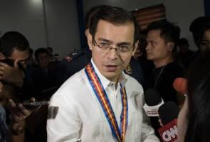 Ceritalah - Isko Moreno: Jokowi Filipina?
