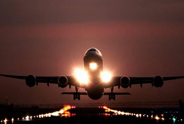 Jepun tarik balik larangan perjalanan ke Malaysia, 11 negara lain