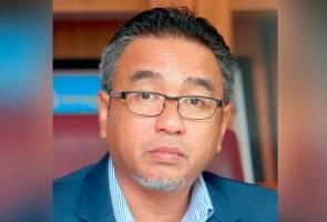 Adly Zahari minta rakyat Melaka bertenang