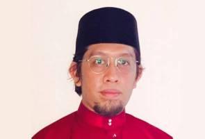 Mizan Adli kekal sah Pengerusi Tetap AMK - Muhammad Hilman