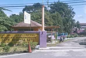 73 orang dijangkiti influenza di Bentong