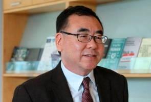 Ekonomi tumbuh perlahan, 21 negara APEC perlu reformasi struktur