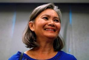 Pemimpin pembangkang Kemboja bukan ditahan, cuma jalani pemeriksaan biasa - Saifuddin