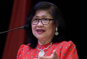 Malaysia boleh capai status maju berasaskan acuan sendiri - Rafidah Aziz