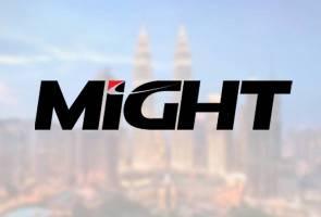 MIGHT labur RM20 juta kepada Aerodyne bukan untuk projek 'kereta terbang'