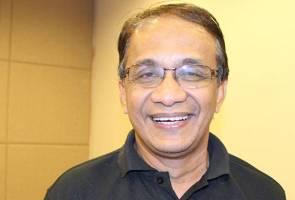 Kelantan kekal bermain di Liga Premier