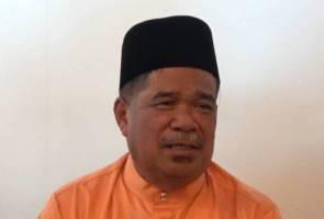 Kenyataan MB Perak tidak jejas peluang PH di Tanjung Piai - Mat Sabu