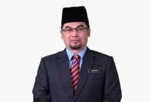 Umat Islam digalak amal konsep seru kebaikan demi cegah gejala negatif