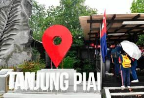Tanjung Piai platform kembalikan negara ke arah demokrasi - Penganalisis politik