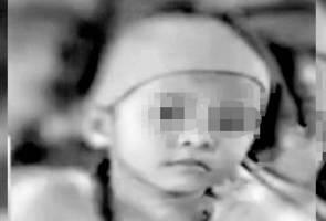 Kematian Mohammad Aimin: Cemburu dipercayai punca pergaduhan