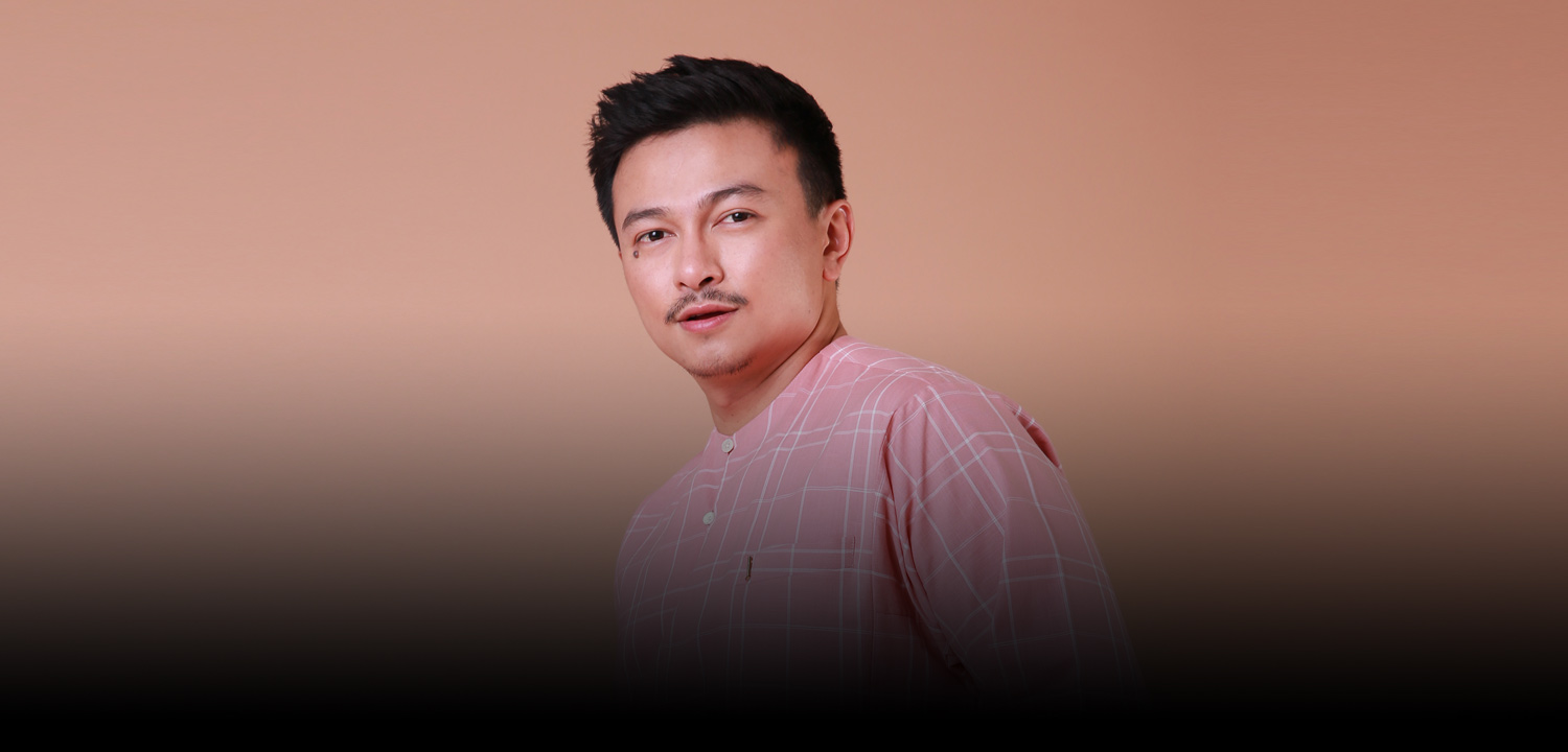 Jovian Mandagie: Exclusivity Is Passe, Mass Appeal To Stay
