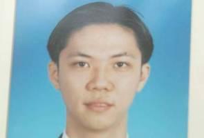 Bukit Aman panggil 14 saksi bantu kes kematian Teoh Beng Hock