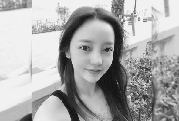 Penyanyi K-pop Goo Hara ditemui meninggal dunia
