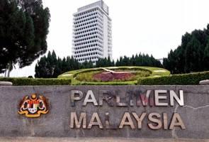 Duduk letak demokrasi ampuh di Malaysia