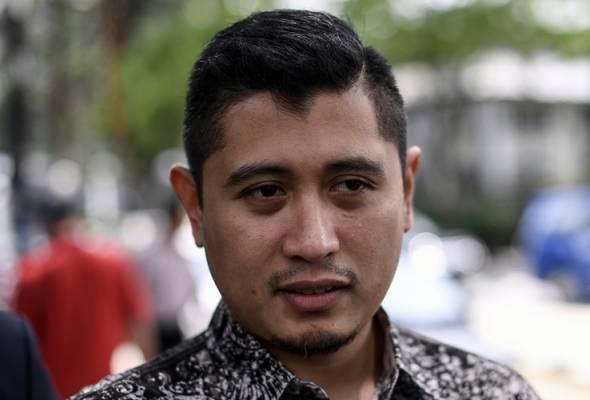Insiden kekecohan pada Kongres Angkatan Muda Keadilan (AMK) pagi tadi didakwa suatu usaha terancang oleh pihak tertentu.