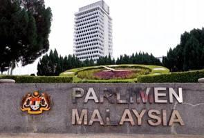 Malaysia2020: Apakah Parlimen akan dibubarkan?