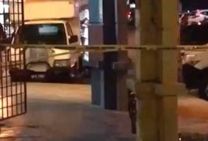 Enam individu ditahan bantu siasatan pembunuhan