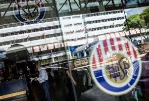 COVID-19: Pencarum KWSP dibenar keluar RM500 sebulan bermula 1 April