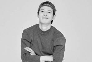Lagi pelakon Korea Selatan ditemui mati