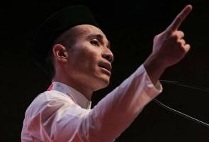UMNO perlu fikir masalah ekonomi yang 'peningkan' orang muda - Shahril